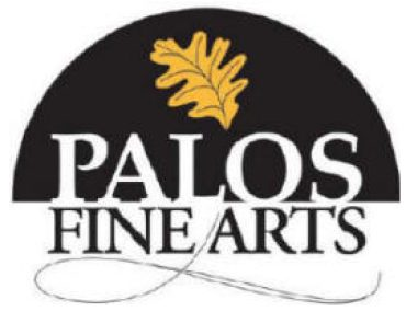 Palos Fine Arts Graphic