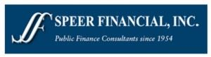 Speer Financial, Inc. Logo