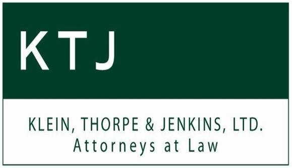 KTJ Attorneys at Law Logo