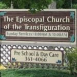 Episcopal Church of the Transfiguration