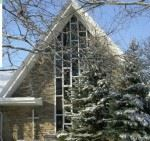 Palos Park Presbyterian Community Church