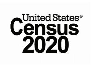 us census 2020 Opens in new window